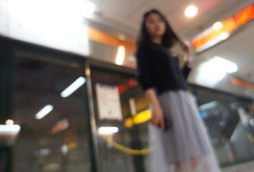 (已歇業)高雄旗山-薇拉咖啡館○旗山首推美味簡餐店!