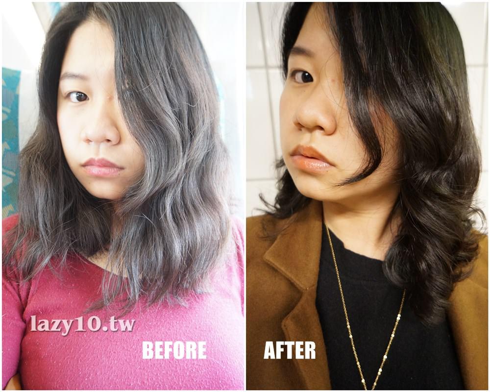 台北FIN髮型沙龍2館(FIN2)●時尚變髮好簡單/染、燙、剪、護/鄰近捷運中山站
