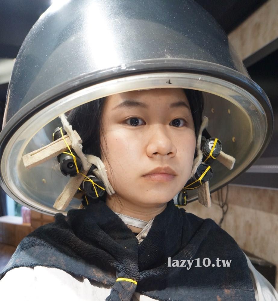 台北FIN2-12