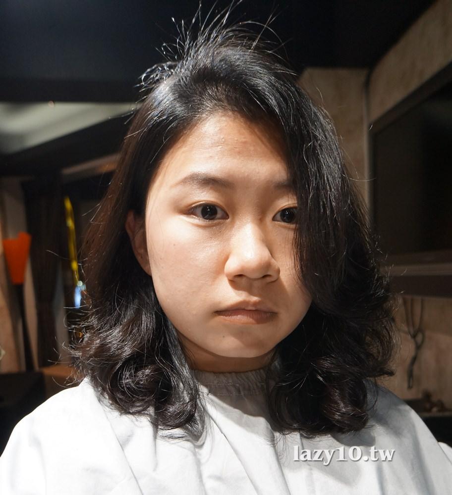 台北FIN2-16