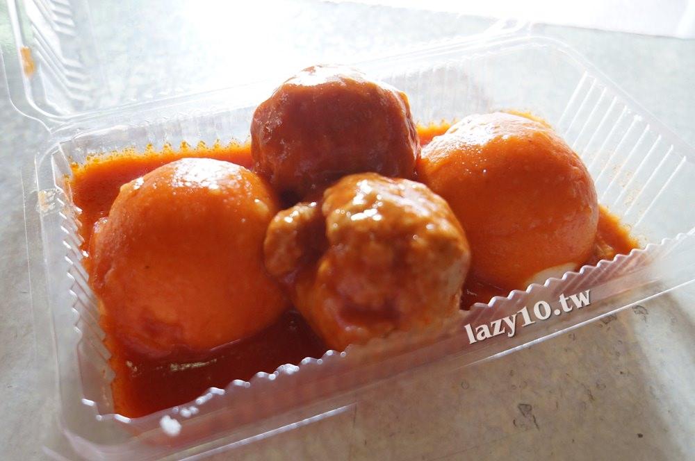 【莎曉】克羅埃西亞歐洲小吃12