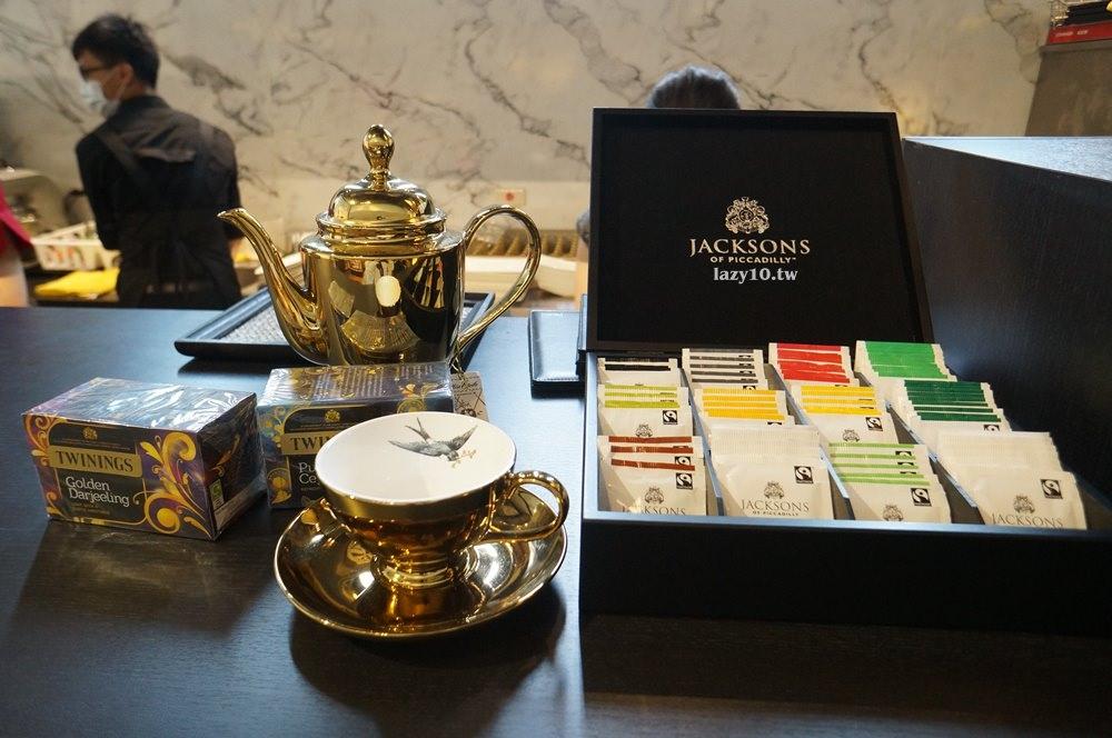 FrenchWindows 琺蘭綺瑥朵茶餐館4