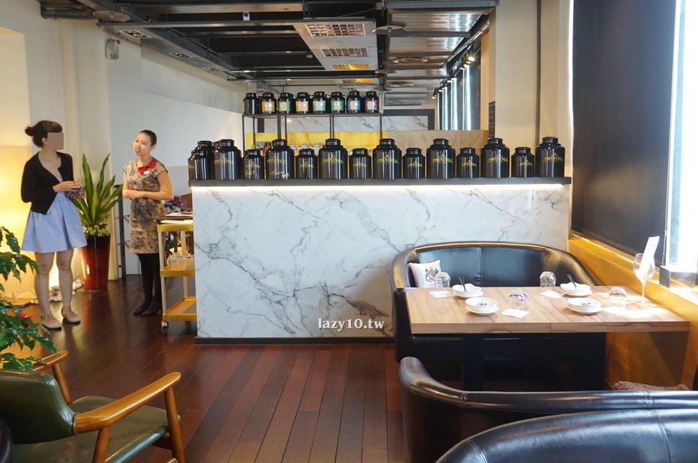 FrenchWindows 琺蘭綺瑥朵茶餐館6