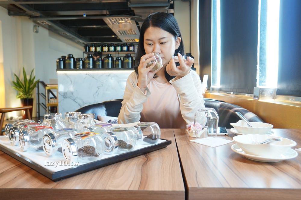 FrenchWindows 琺蘭綺瑥朵茶餐館14