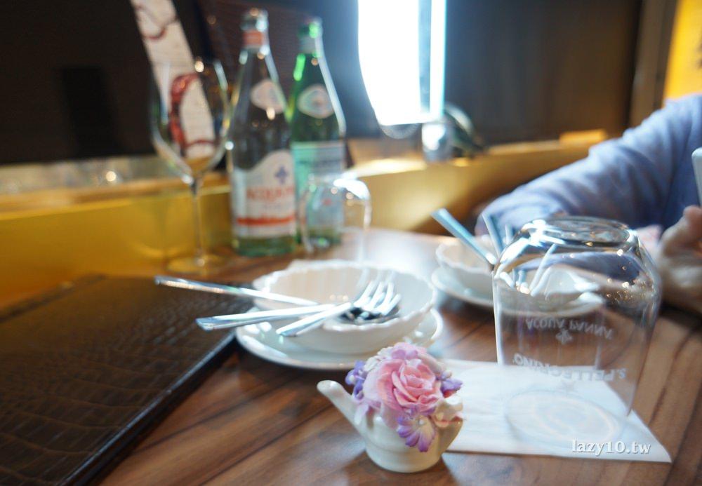 FrenchWindows 琺蘭綺瑥朵茶餐館15