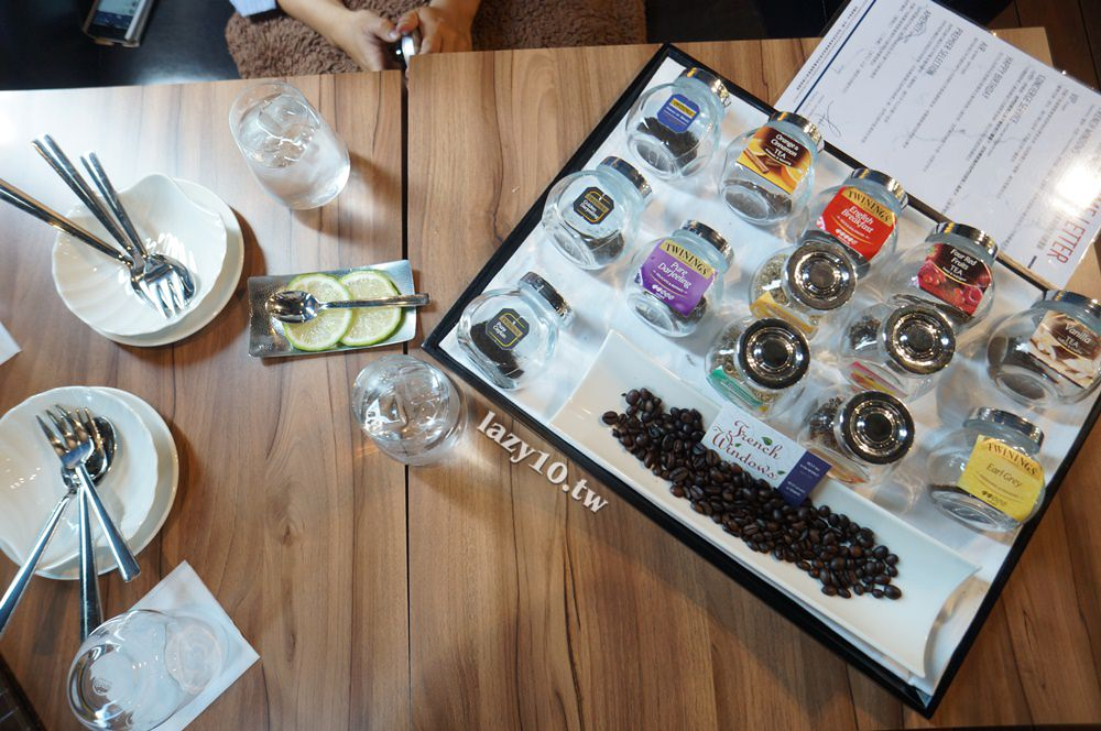 FrenchWindows 琺蘭綺瑥朵茶餐館17