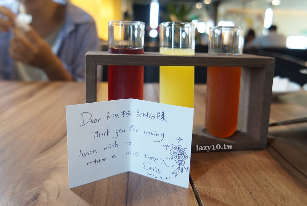 FrenchWindows 琺蘭綺瑥朵茶餐館19