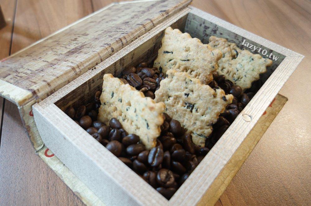 FrenchWindows 琺蘭綺瑥朵茶餐館20
