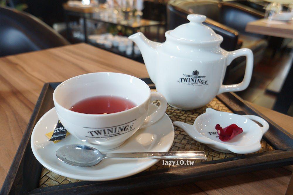 FrenchWindows 琺蘭綺瑥朵茶餐館24