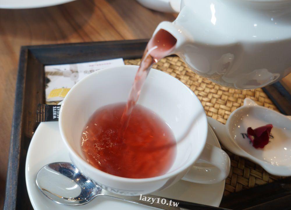 FrenchWindows 琺蘭綺瑥朵茶餐館25