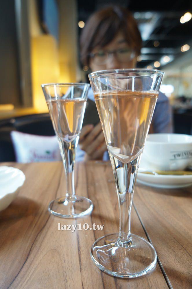 FrenchWindows 琺蘭綺瑥朵茶餐館26
