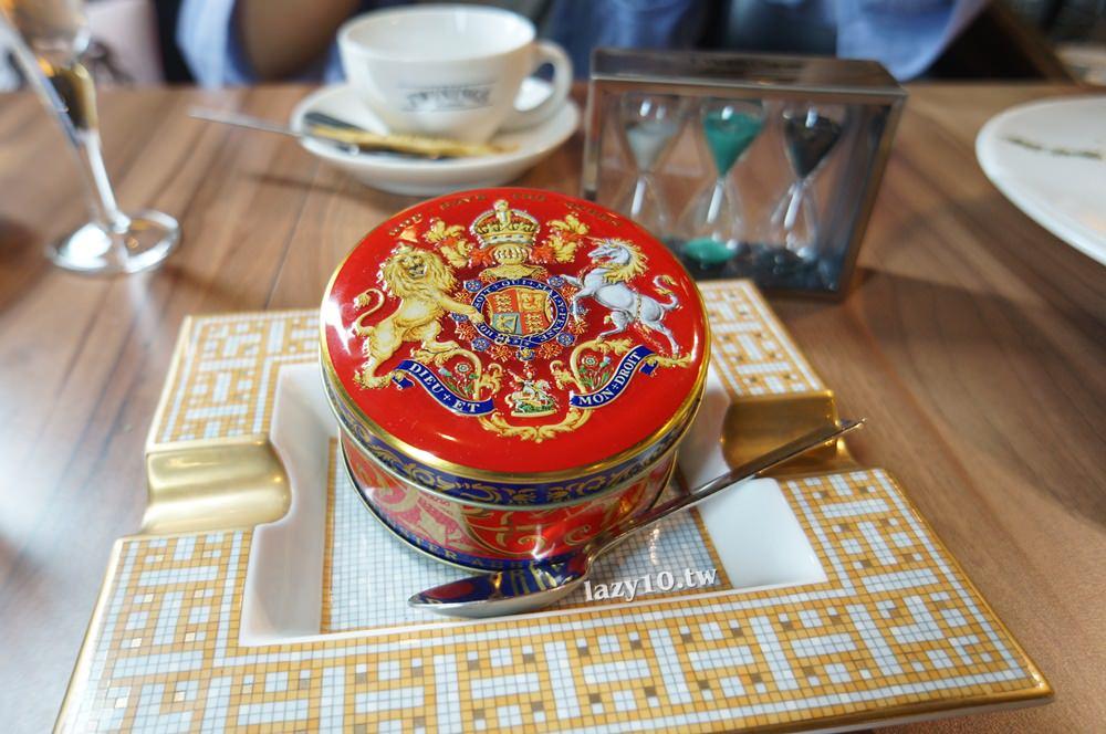 FrenchWindows 琺蘭綺瑥朵茶餐館27
