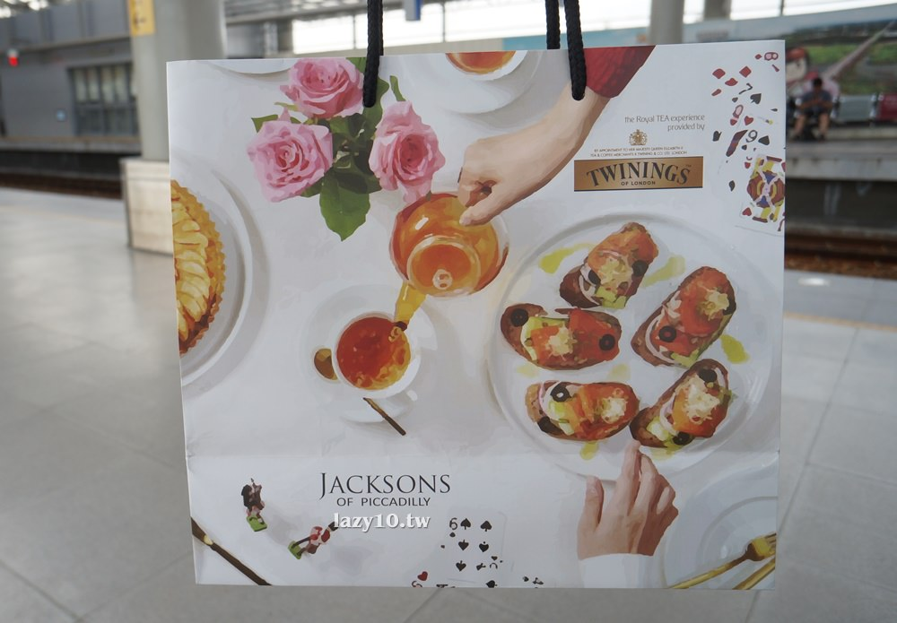 FrenchWindows 琺蘭綺瑥朵茶餐館37