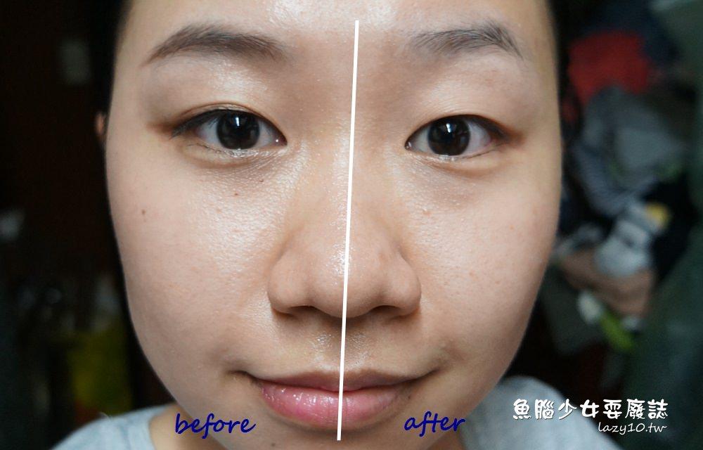 洗顏專科 超微米水潤卸粧油5