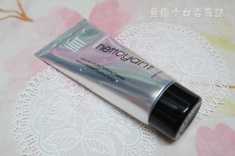 UNT氨基酸潔顏霜●弱酸性配方溫和清潔肌膚(23%高濃度氨基酸)
