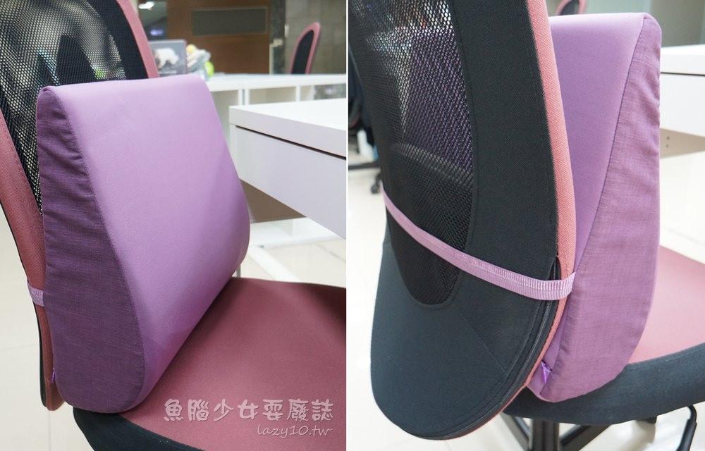 Prodigy波特鉅-美夢枕2
