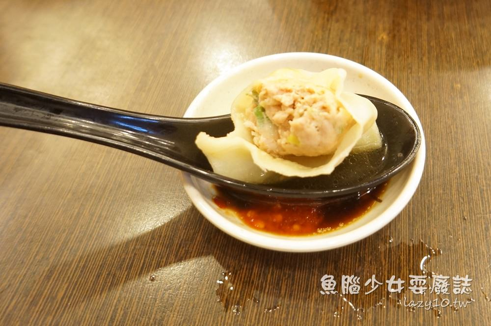yang-bao-bao4-4