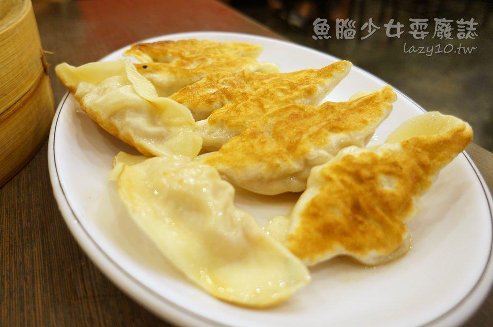 yang-bao-bao5