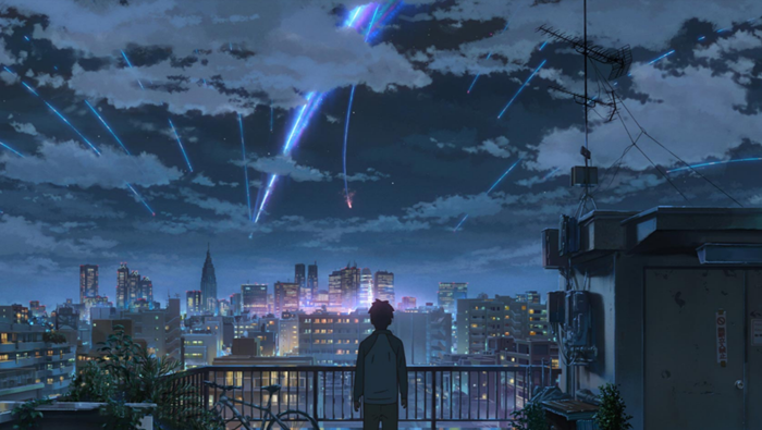 your-name-6