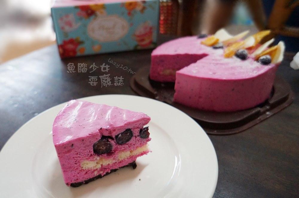 vanessabakery-pitaya-6