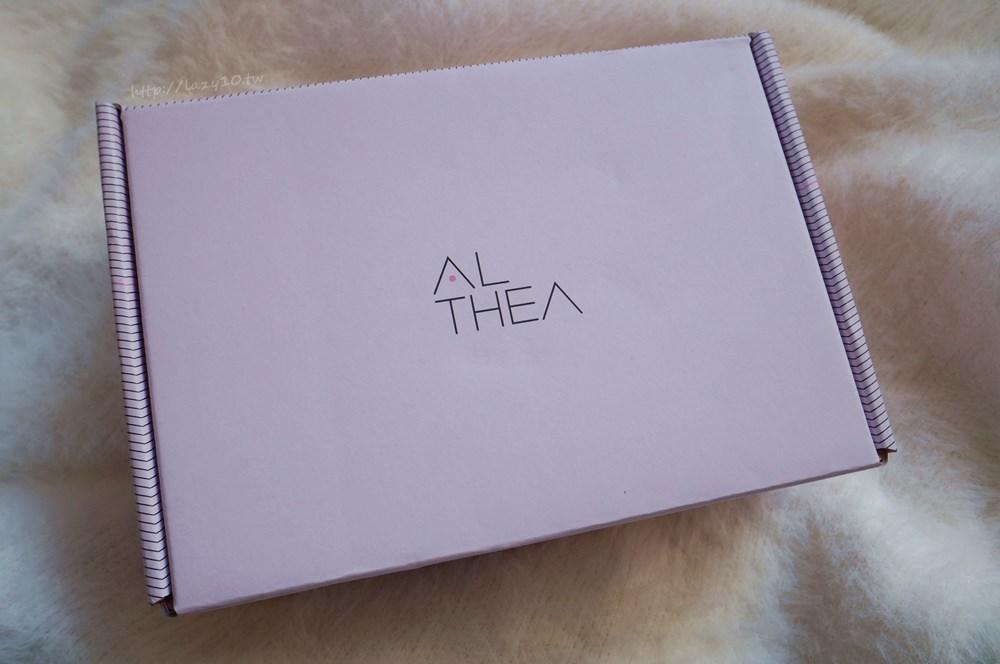 還在找韓國代購?Althea線上直購韓國美妝保養品~隨逛隨買超方便!