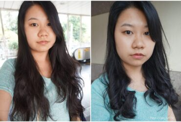 高雄鳳山髮廊●Wei hair salon,剪髮、染髮、燙髮推薦韋辰~