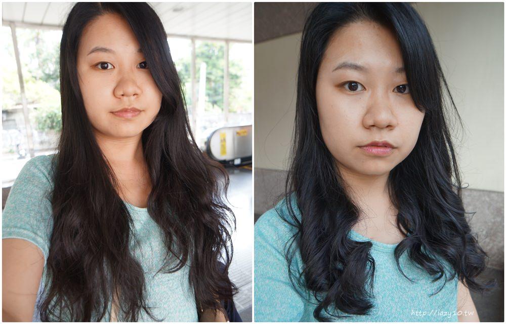 高雄鳳山髮廊●Wei hair salon,剪髮、染髮、燙髮推薦~