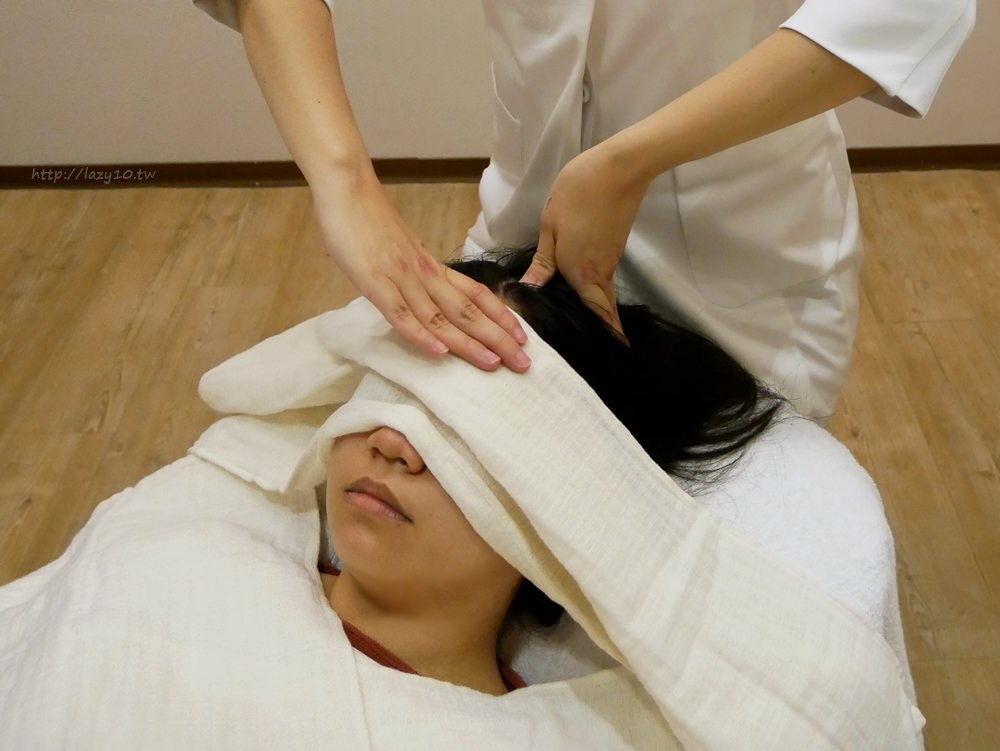 高雄按摩推薦●her spa和和恬-深層好眠腦疲勞放鬆按摩,疲憊上班族必知的放鬆法(太金票券)