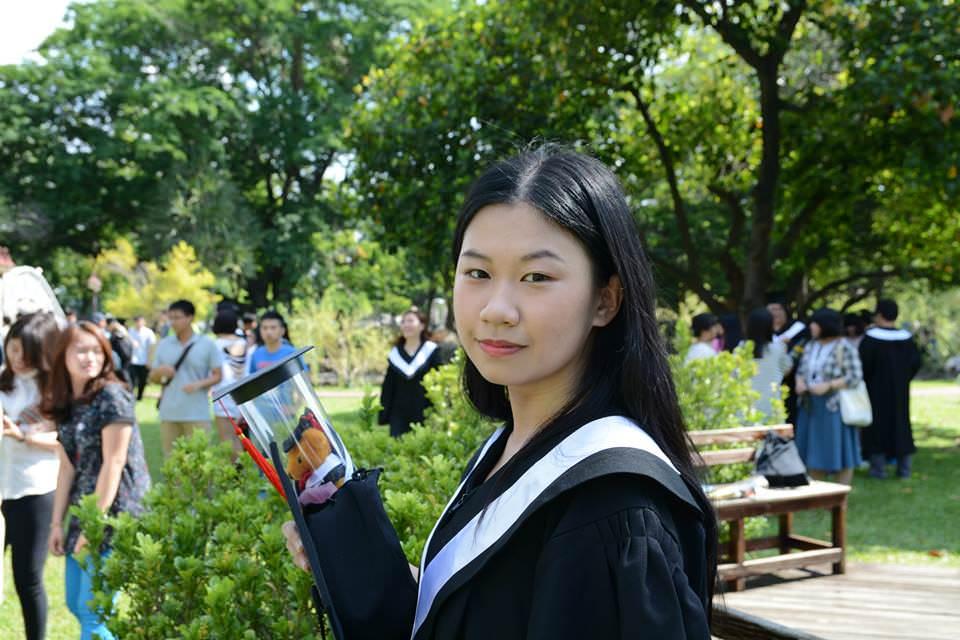 畢業禮物、花束推薦清單 | 2019畢業禮物,用愛禮物選購超便利~(大學畢業禮物)