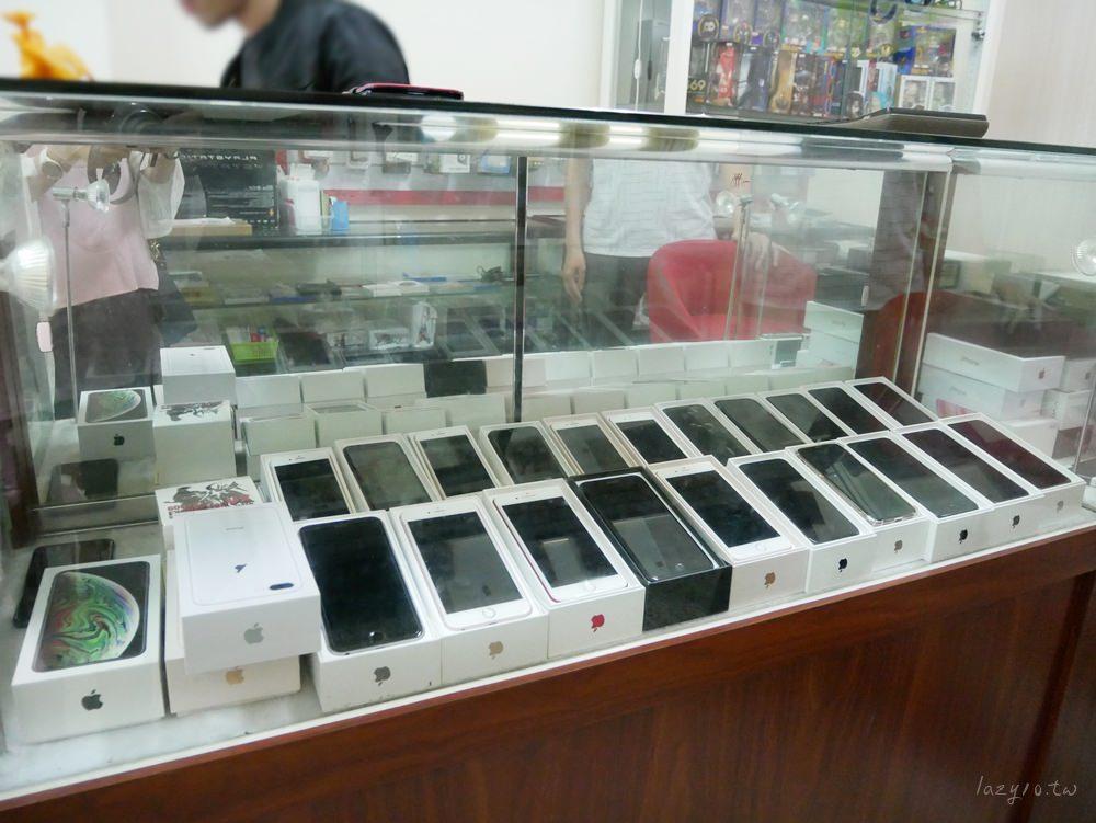 高雄二手手機收購 | 0983手機維修中心,Android、iPhone舊手機回收推薦
