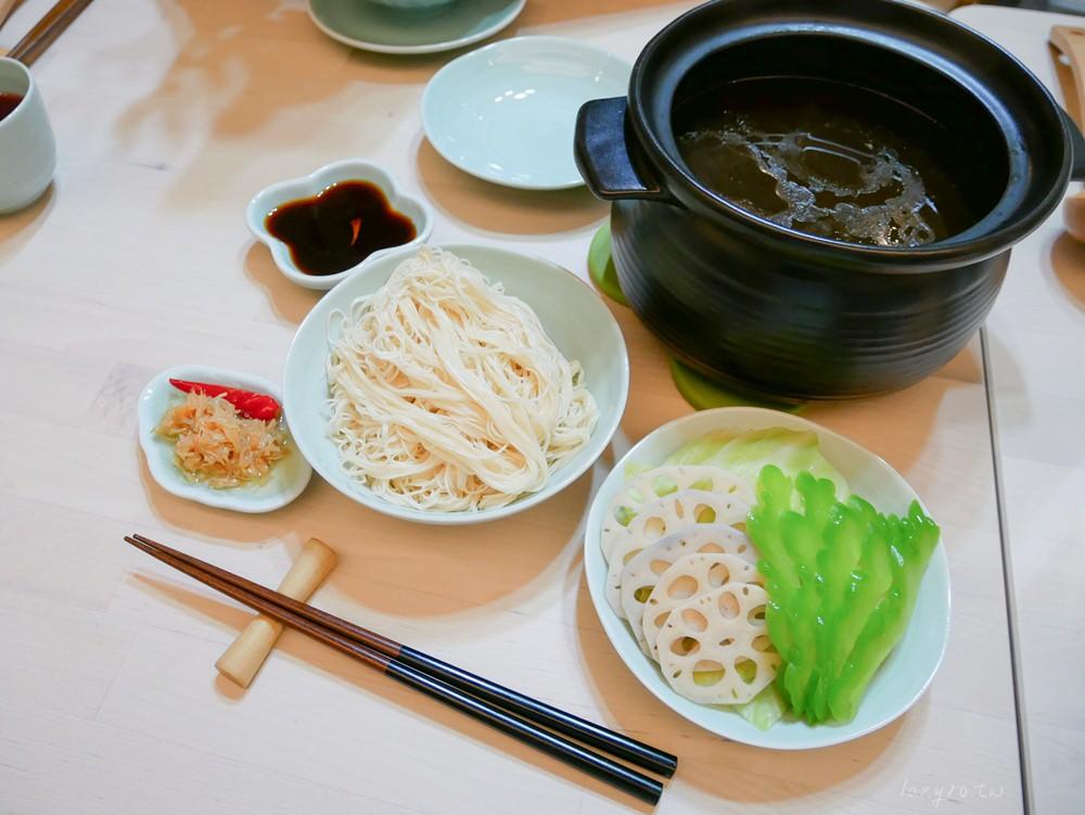 高雄藥膳鍋 | 和和恬藥膳廚房-四季漢方養生調理鍋