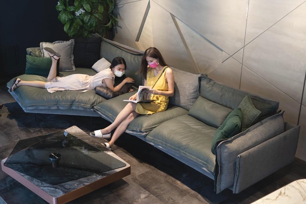 高雄沙發mobile01