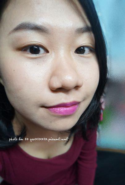 STARSUKI一口咬定潤澤唇膏DSC08223-crop.JPG