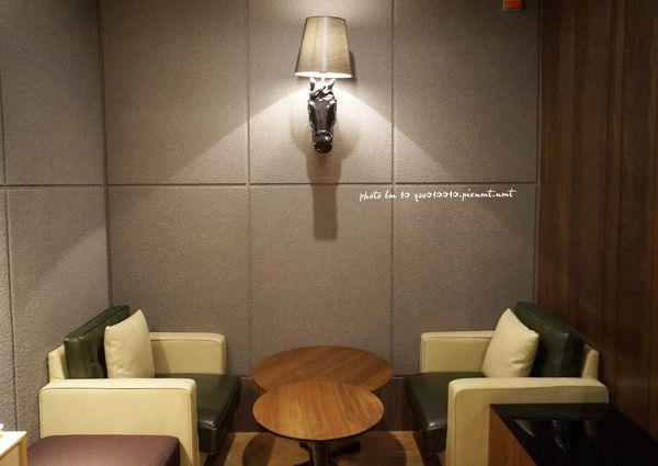 E95餐酒館DSC07836-crop.JPG