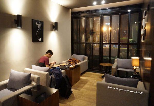 E95餐酒館DSC07839-crop.JPG