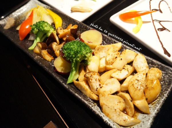 E95餐酒館DSC07906-crop.JPG