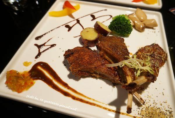 E95餐酒館DSC07884-crop.JPG
