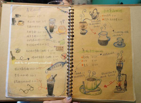 屏東A&T亞提咖啡DSC07289-crop.JPG