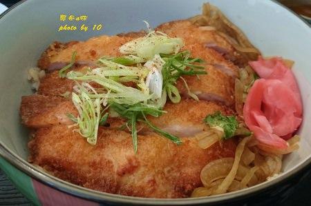 屏東平價日式餐點推薦○阿母a味~簡餐/丼飯/日式料理/咖哩飯/冷麵